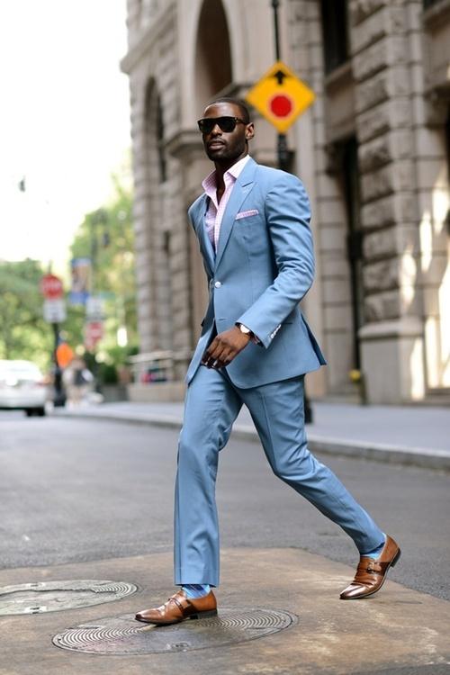 [Image: cool-strut-blue-suit-streetstyle.jpg]