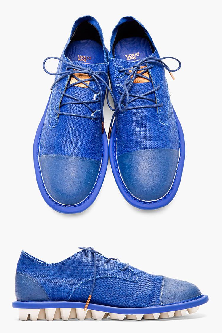 check out 65ebc a1286 adidas × Tom Dixon Minimalist Traveler