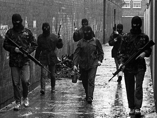 Dapper Report vol.8 12 street thugs