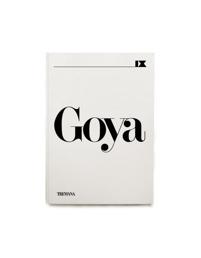 Dapper Report vol.8 23 goya