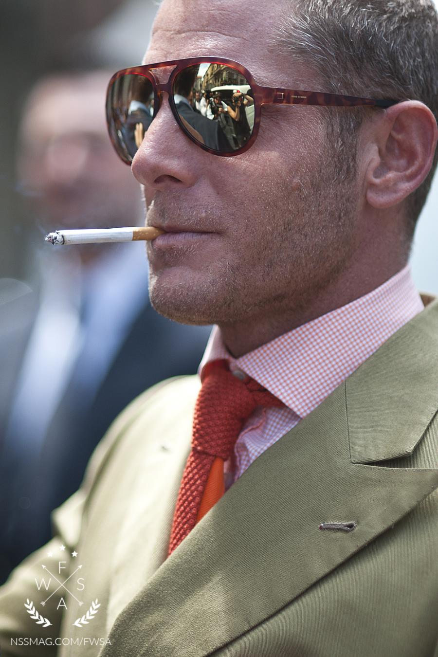 Lapo Elkann Archives Soletopia
