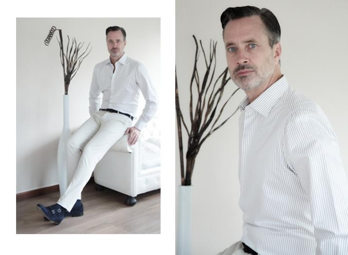 Finamore SS14 Lookbook menswear italian style 7