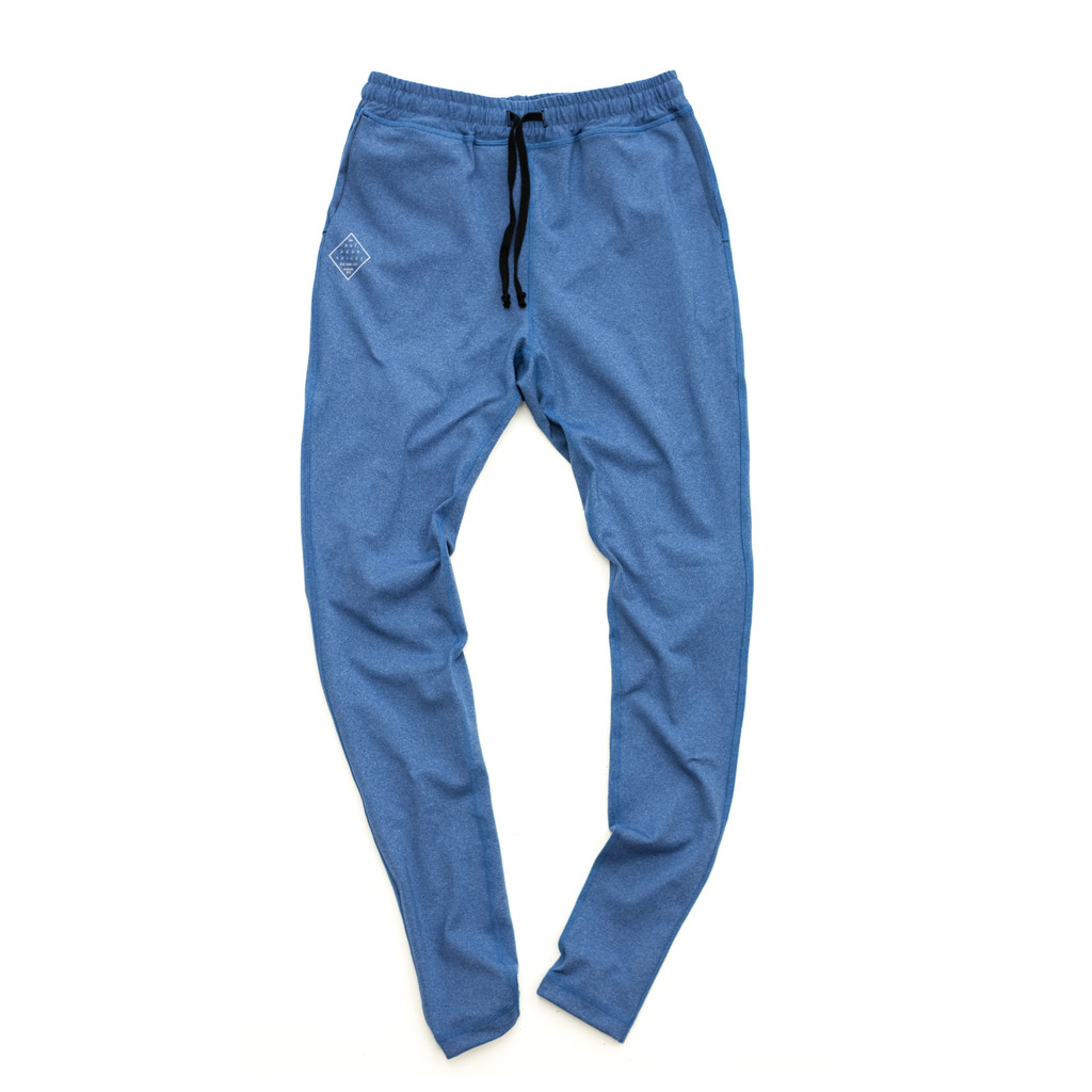 Dapper Report vol.9 41 sweatpants