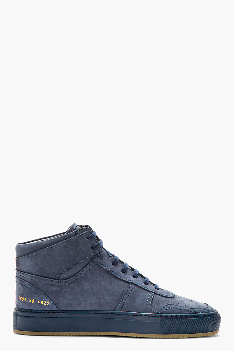 common projects basketball soletopia