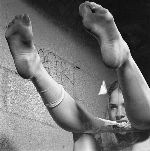 Dapper Report vol.10 14 socks