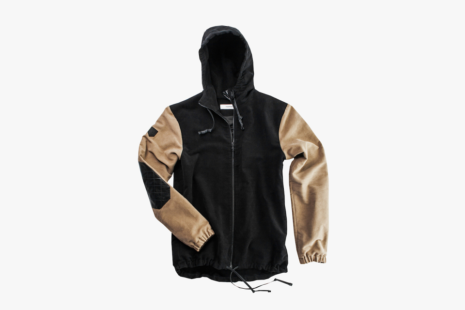 Fashion Forward Boxer prospekt supply 2