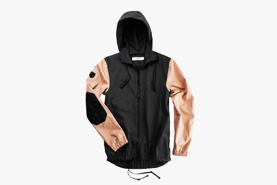 Fashion Forward Boxer prospekt supply 3