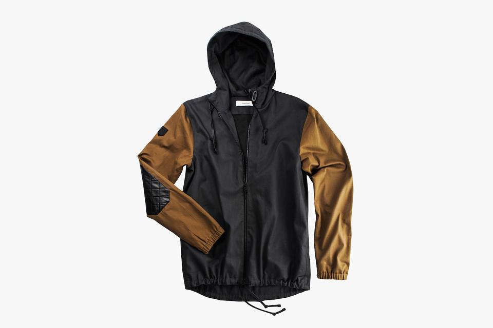 Fashion Forward Boxer prospekt supply 4