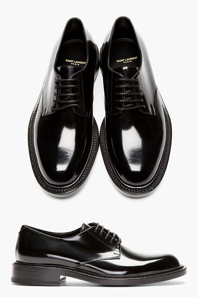 shiny shoes mr fancy soletopia