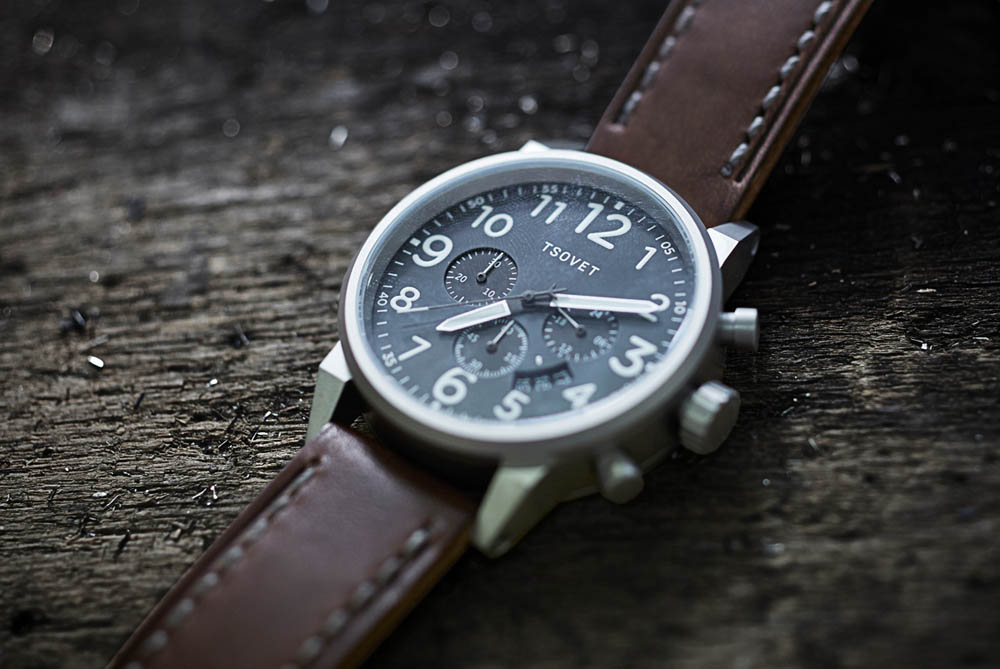 Best Watches For The Value Collection 2017 Rugged Men