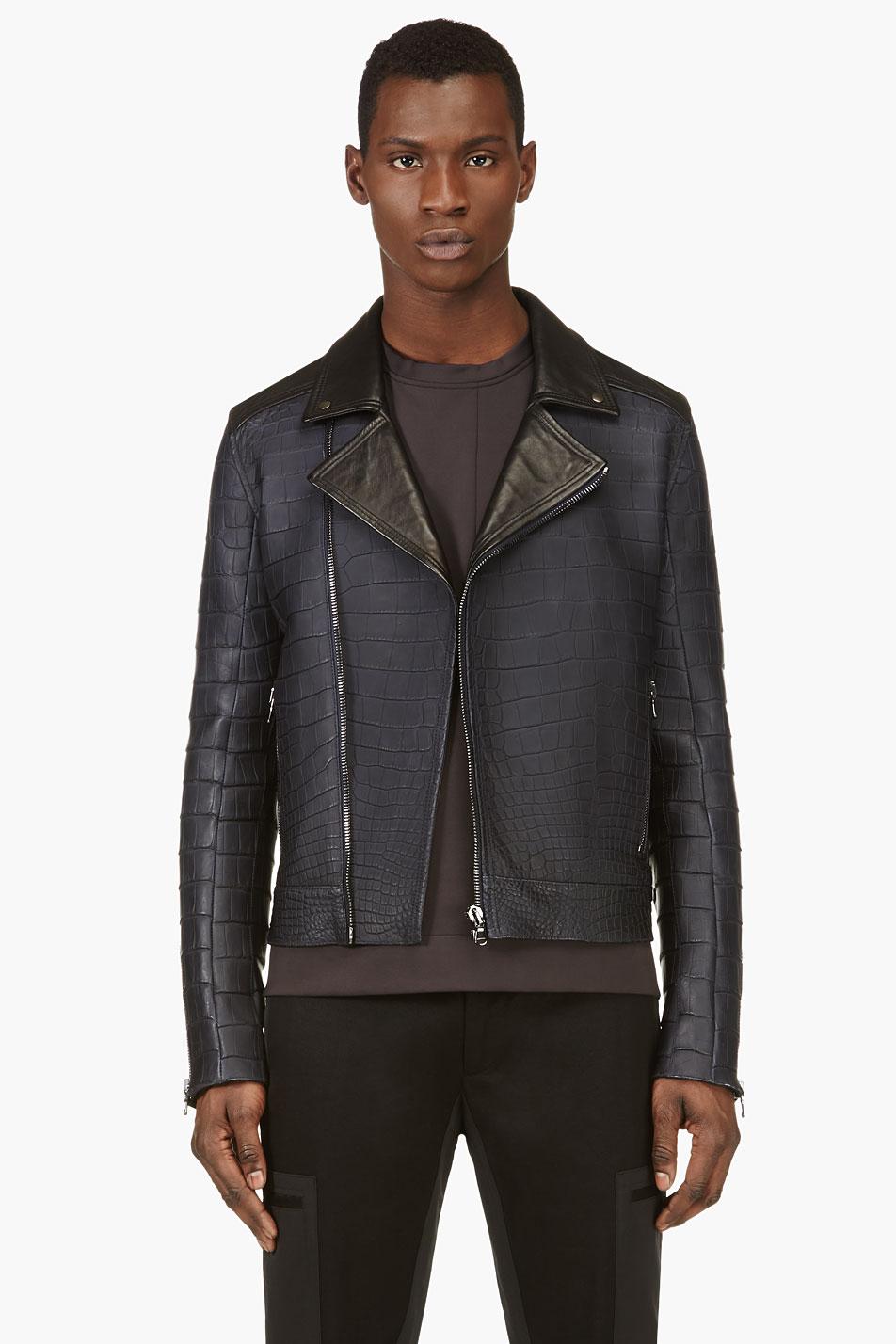 World's Most Expensive Jacket Calvin Klein 1