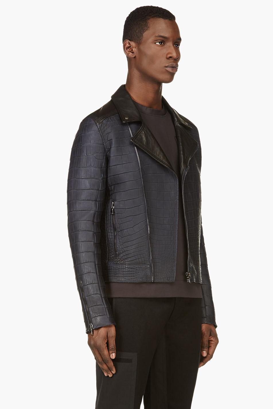 World's Most Expensive Jacket Calvin Klein 2