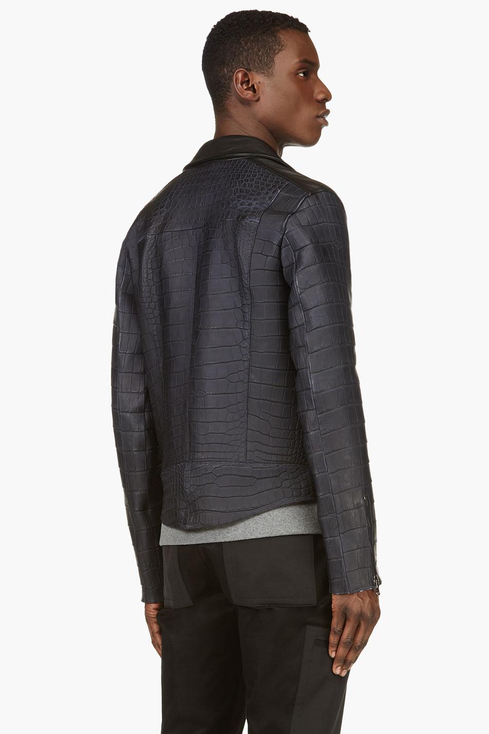 World's Most Expensive Jacket Calvin Klein 3
