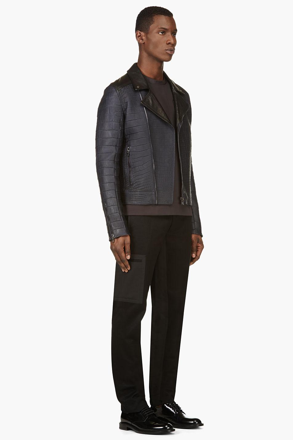 World's Most Expensive Jacket Calvin Klein 4