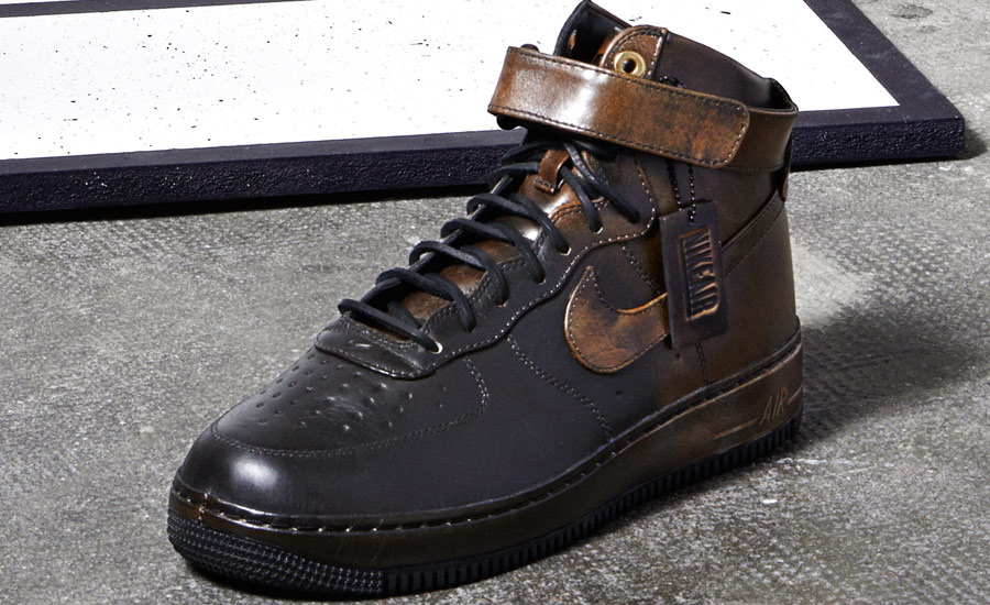 Nike × Pigalle PPP Collection 1