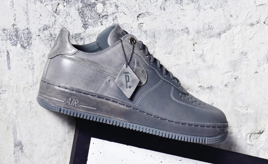 Nike × Pigalle PPP Collection 2