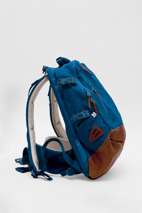 Awesome visvim Backpack men's fashion