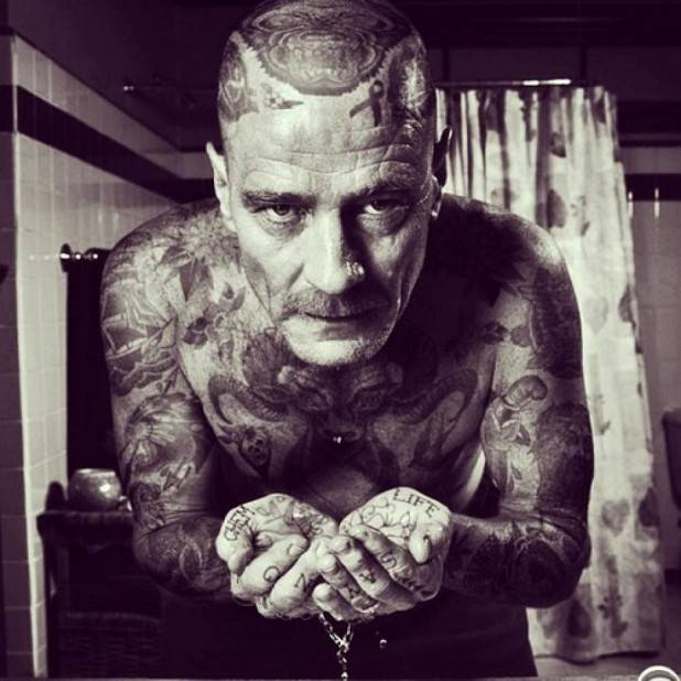 breaking-bad-walter-white-brian-cranston-tattoos