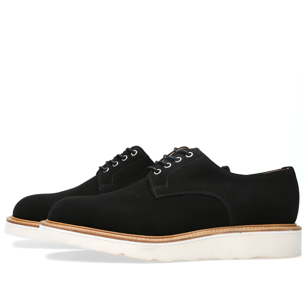 Mark McNairy Derby Collection SS14 3