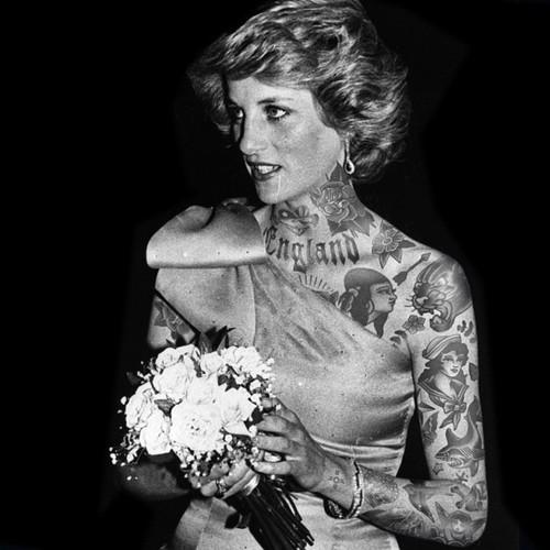 princess-dianna-tattoos