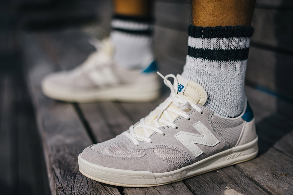 CRT300 Collection by New Balance 5