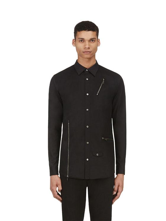 SSENSE 70% OFF Sale, shirt