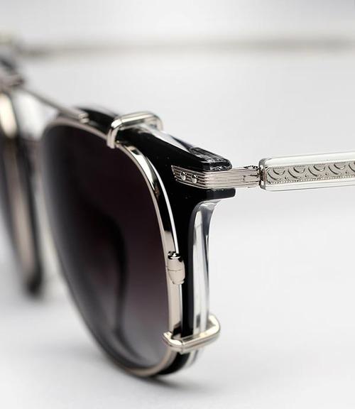 Details. fashion sunglasses for men