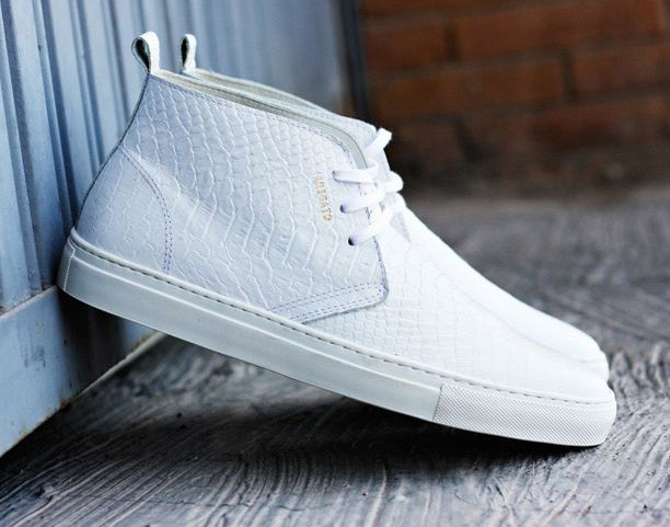 Awesome Shoe Brand That You've Never Heard Of | SOLETOPIA