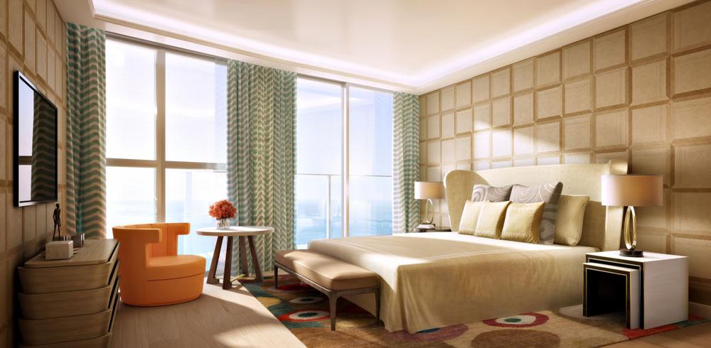 most-expensive-penthouse-world-monaco-10