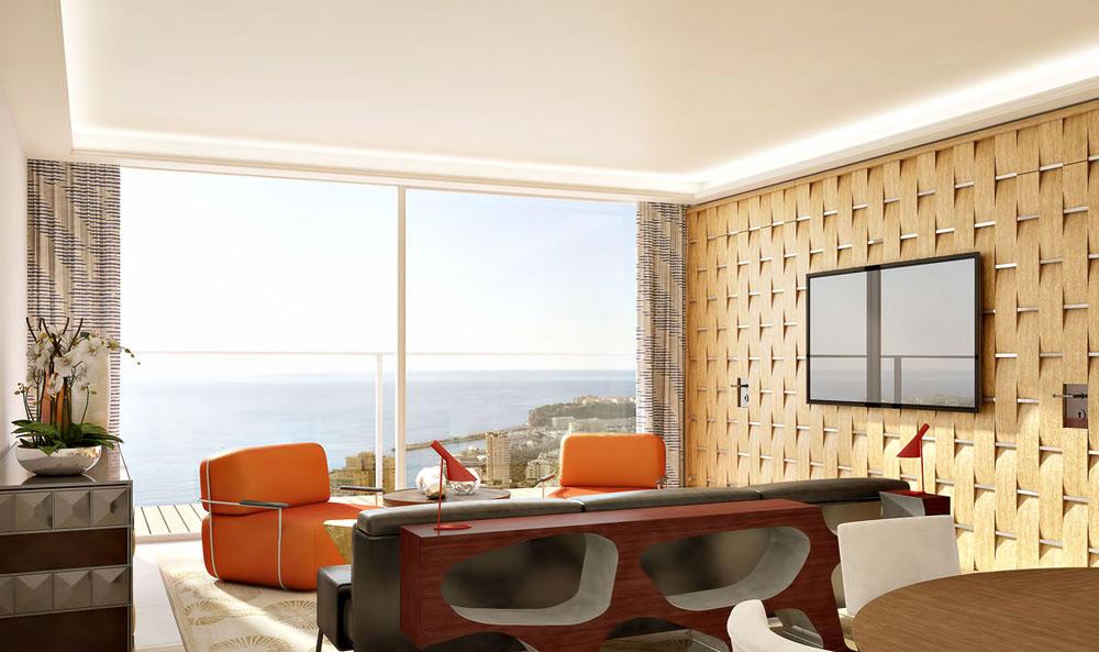 most-expensive-penthouse-world-monaco-11