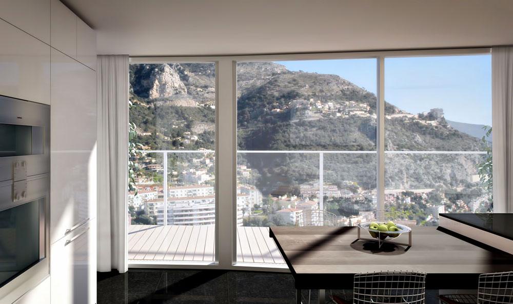 most-expensive-penthouse-world-monaco-12