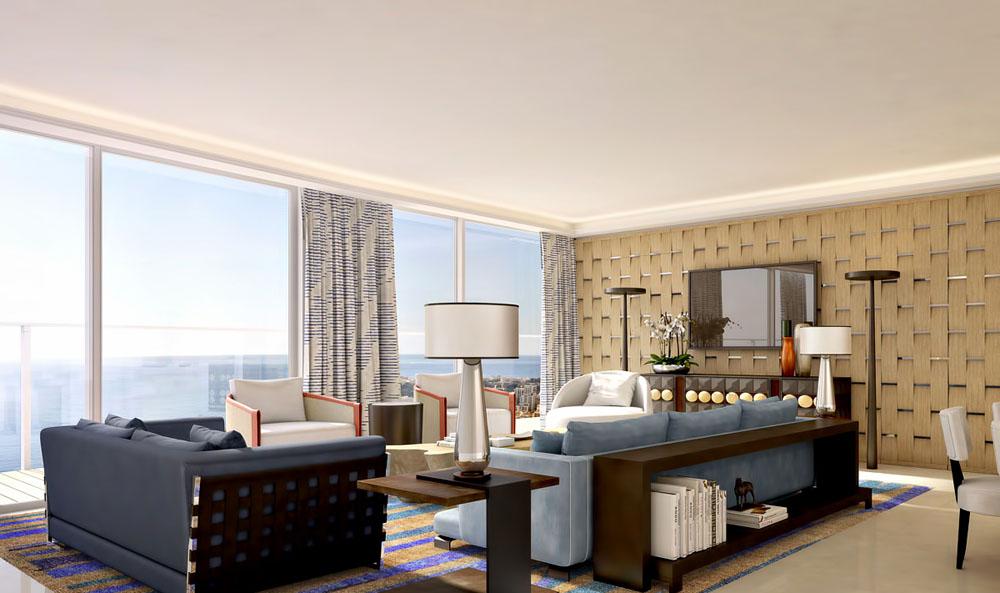 most-expensive-penthouse-world-monaco-14