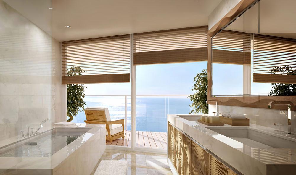 most-expensive-penthouse-world-monaco-15