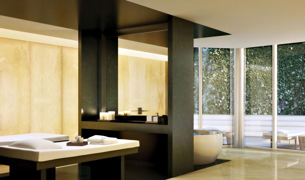 most-expensive-penthouse-world-monaco-17