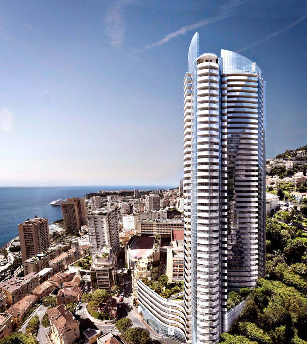 most-expensive-penthouse-world-monaco-2