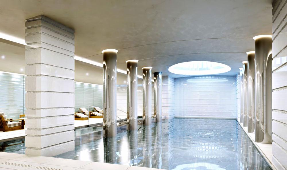 most-expensive-penthouse-world-monaco-20