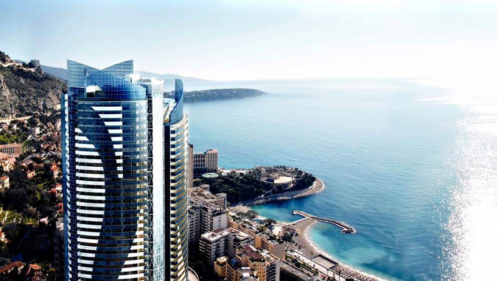 most-expensive-penthouse-world-monaco-21