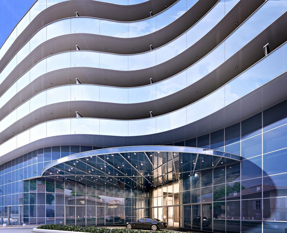 most-expensive-penthouse-world-monaco-3