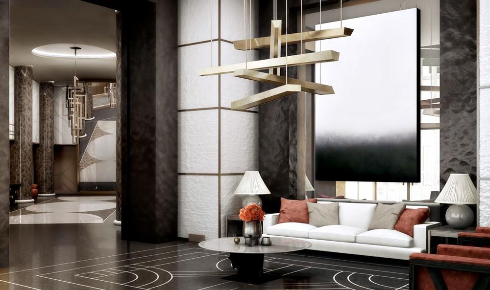 most-expensive-penthouse-world-monaco-6