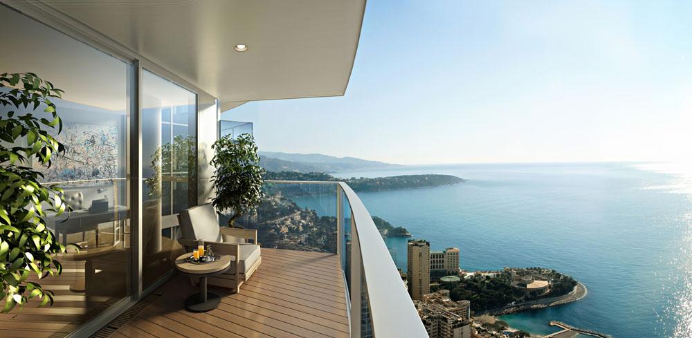 most-expensive-penthouse-world-monaco-7