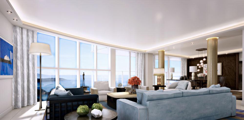 most-expensive-penthouse-world-monaco-8