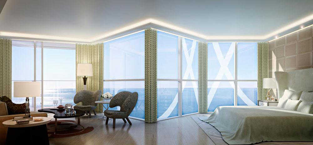 most-expensive-penthouse-world-monaco-9