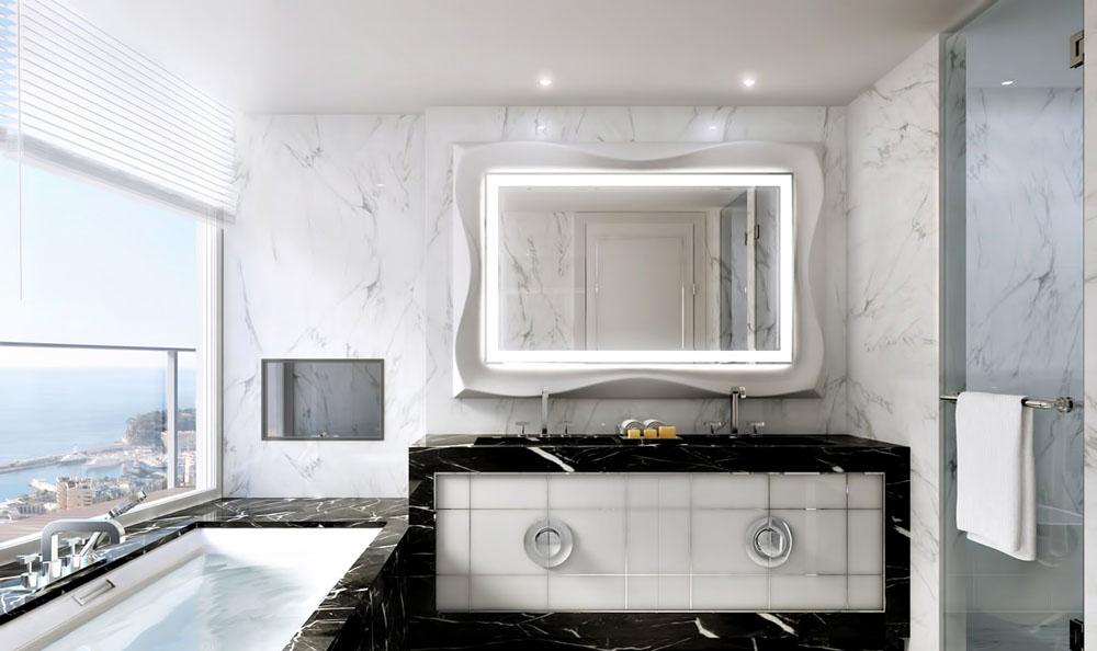 most-expensive-penthouse-world-monaco-bathroom-13