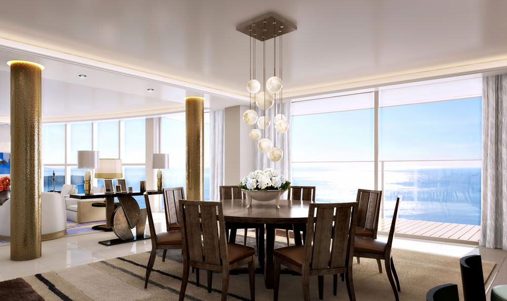 most-expensive-penthouse-world-monaco-dining-room-16