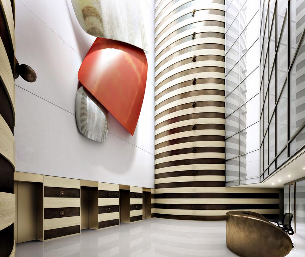 most-expensive-penthouse-world-monaco-elevators-5