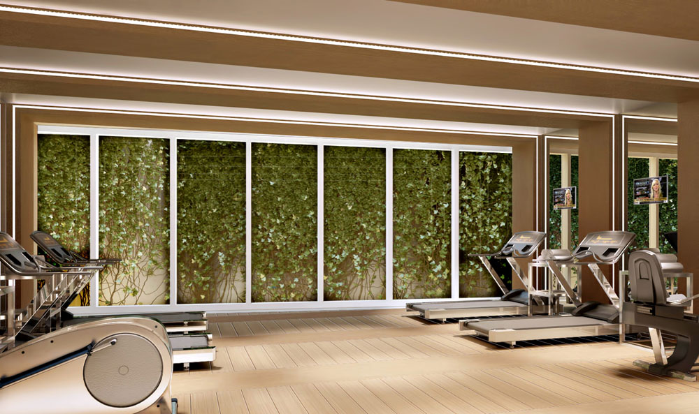 most-expensive-penthouse-world-monaco-gym-18