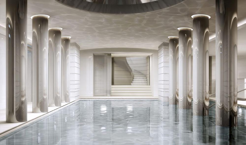 most-expensive-penthouse-world-monaco-pool-19