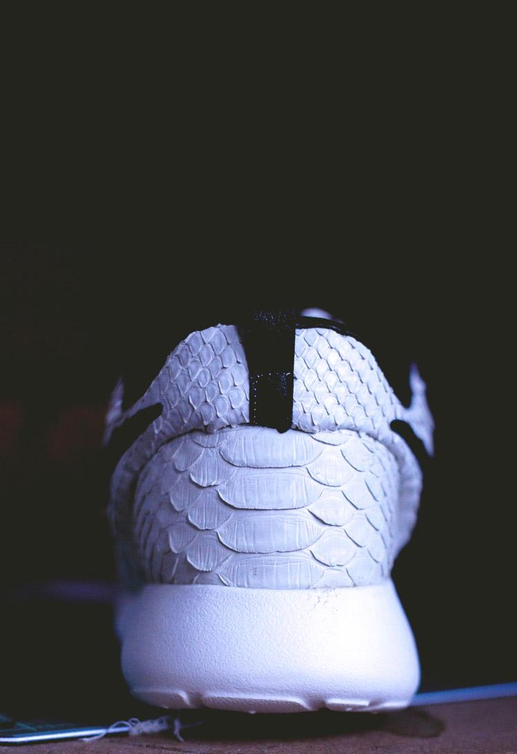 Nike Python Roshe Run