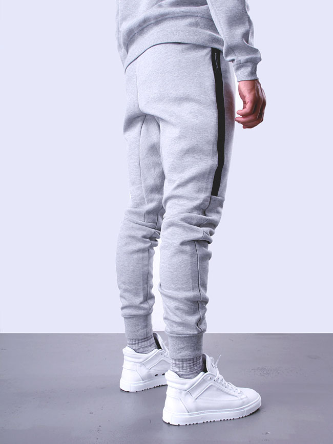 nike pants urban