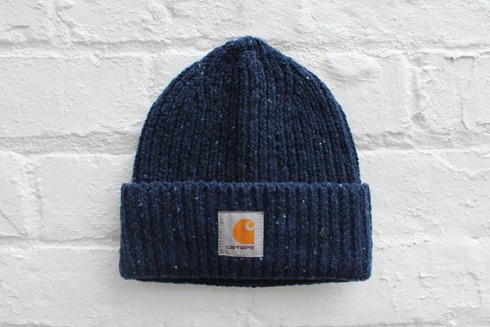 Carhartt Wip Accessories Autumn/Winter